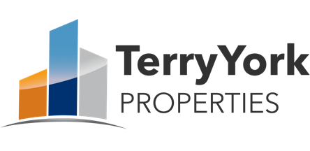 Terry York Properties